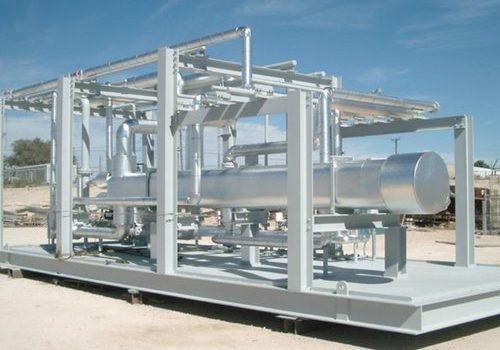 skid-fabrication-500x500